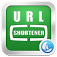 unnameom.boatbrowser.free.addon.us.icond