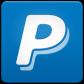20140114_google_app_payple_01