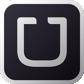 20140114_google_app_uber_01