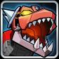 20140114_google_game_colossatron_01