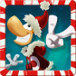20140114_google_game_rayman_01