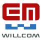 【キャンペーン】イー・モバイルとウィルコム、合併を記念した6つのキャンペーンを開始