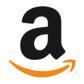 【ニュース】Amazon.co.jp、最大2%ポイント還元のクレジットカード「Amazon MasterCard」を発行開始