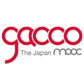 【新サービス】ドコモ、無料で学べる日本初の大規模オンライン講座「gacco(ガッコ)」開設、4月開講