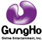 【ニュース】ガンホー、スマホ向け新作ゲーム「サモンズボード」を2月10日よりAndroidで先行配信