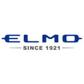 【新製品】エルモ、スマホと連携できる手のひらサイズのデジタルムービーカメラ「QBiC MS-1」を2月25日発売