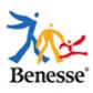 【ニュース】ベネッセ、高校生や受験生を対象にスマホを使った「リアルタイム家庭教師」サービス開始