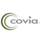 【新端末】コヴィア、19,800円の3G対応SIMフリーAndroidスマートフォン「FleaPhone CP-F03a」を発売