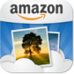 com.amazon.clouddrive.photos-00-84x84