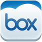 com.box.android.icn.1