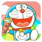 com.doraemon.doraemonRepairShop-icon