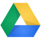 com.google.android.apps_.docs_.icon_-84x84.1