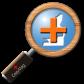 com.hantor.CozyMagPlus-icon