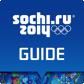 com.sochi2014.guide_icon