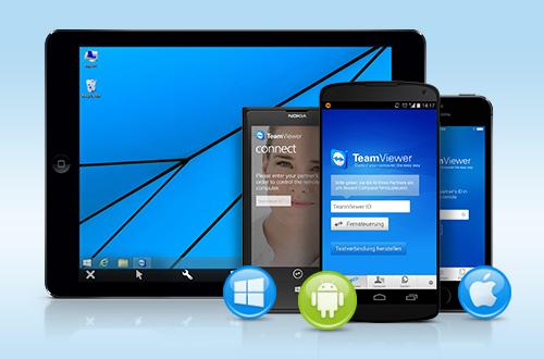 com.teamviewer.teamviewer.market.mobile-1