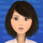 dni-icon