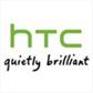 【新端末】HTC、Desireシリーズの新モデル「Desire 816」と「Desire 610」を発表【MWC2014】