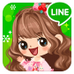 jp.naver.lineplay.android-icon