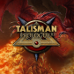 talisman.gp-icon