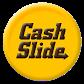 nbtjp.cashslide.icon