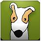 net.rgruet.android.g3watchdog-icon