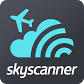 net.skyscanner.android.main&hl=ja.icon