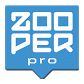 select.octoba.Zooper2-icon2
