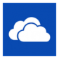 skydlive_icon-84x84.1
