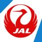 【ニュース】日本航空、国内線初となるインターネットサービスを7月より開始へ 動画など無料コンテンツも提供