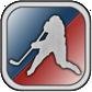 201402_sochi_HockeyMVP_01