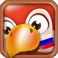 201402_sochi_learn russian_01