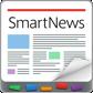 201402_sochi_smartnews_01