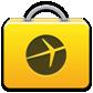 201402_travel_expedia01
