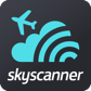 201402_travel_skyscanner01