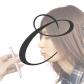Audreykamiapp-0304-icon1