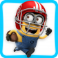 DespicableMe_Up06_Icon_Android_1024