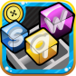 air.com.toystudio.sqwords-icon