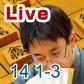 com.jsa.shogilive2014a-icon
