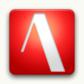 【ニュース】「ATOK for Android」、4日間限定のセール中。通常1500円を980円で購入可能に