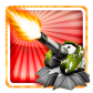 com.limbicsoftware.towermadness-icon