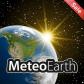 com.mg.meteoearth-sale-icon