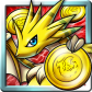com.sega.DragonCoins-icon