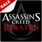 com.ubisoft.assassin.pirates-icon