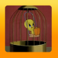 jp.ahwin.Tweety01Android-icon