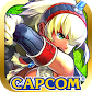 jp.co.capcom.android.mhhq.icon