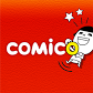 jp.comico&hl=ja.kamiapu.iacon