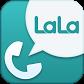 LaLa Call~電話をもっと手軽に楽しく!