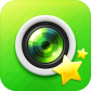 jp.naver.linecamera.android-icon