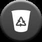 jp.snowlife01.android.autooptimization-icon