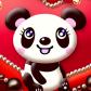 lovepanda_rooty_pict.livewallpaper-icon